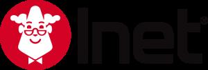 Inet_logotyp_(pos)