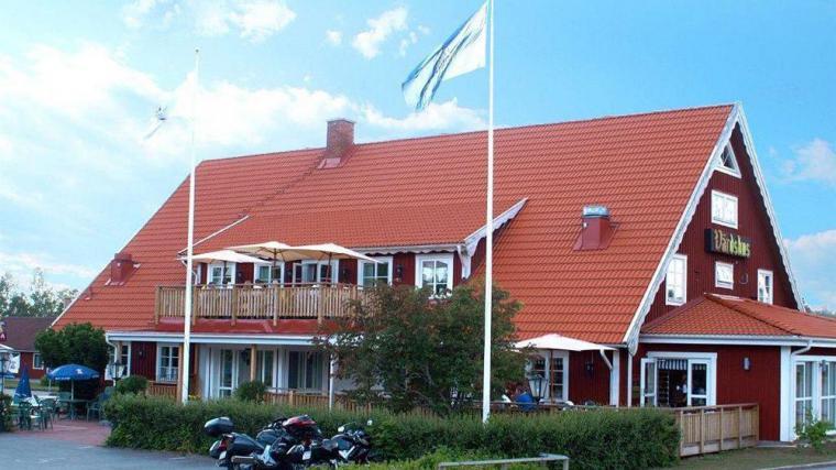Vrigstad