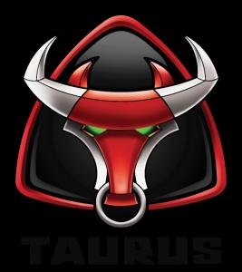 taurus_svart-txt_small