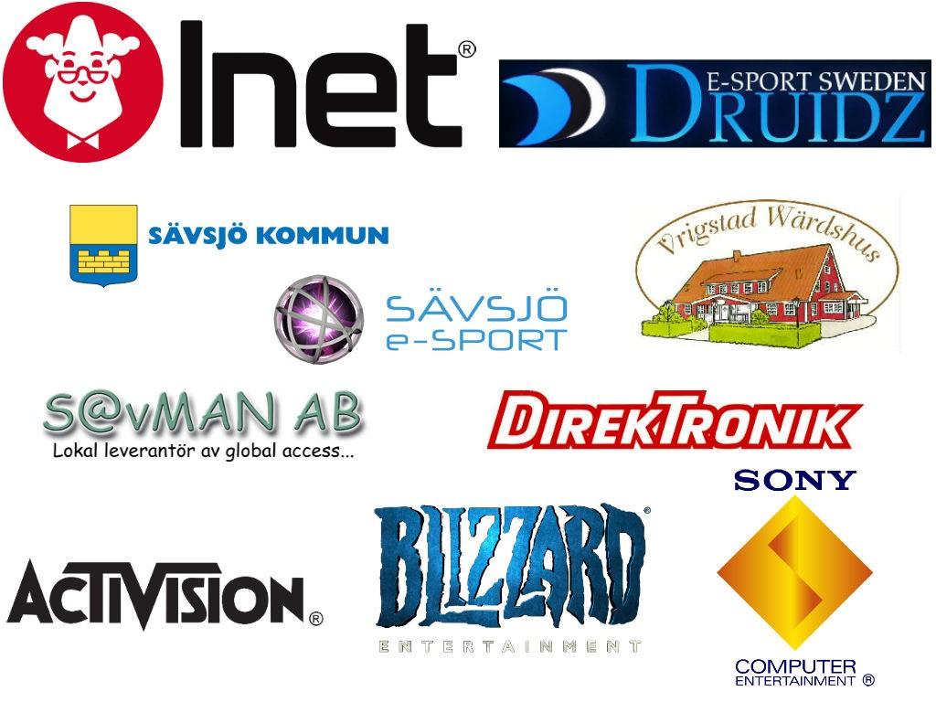 support_e-sport_camp_vrigstad