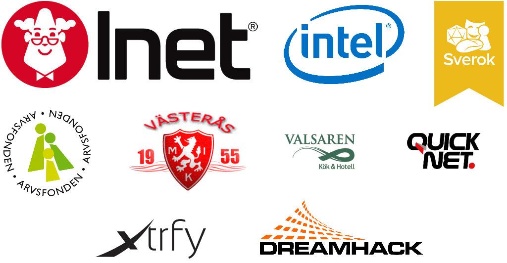 support_e-sport_camp_västerås