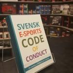 inet code