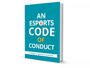 An Code of Conduct  omslag_webb